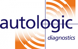 Autologic Diagnostics Logo